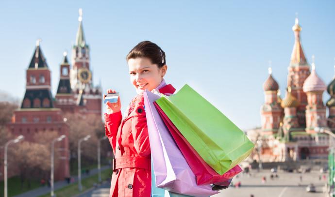 הקמעונאות הדיגיטלית ברוסיה רק מחכה שתבואו