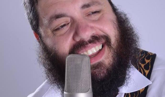 מאיר ברוק