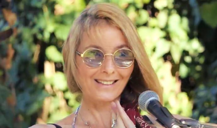 הדרה לוין-אדרי
