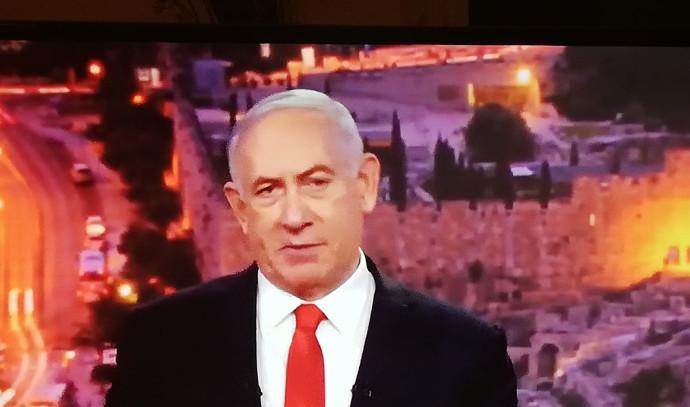 האם יהיה שלום עם לבנון בקרוב או שהיא תבער ?החזבאללה בפניקה שמה ישראל תתקוף את כל מחסני הנשק 595862