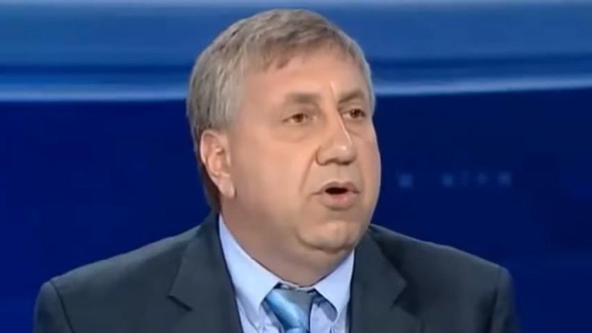 יעקב ברדוגו (צילום מסך)