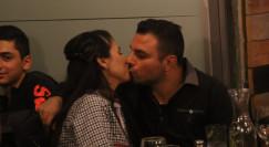 טילטיל ואשתו