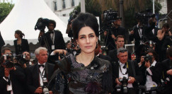 רונית אלקבץ