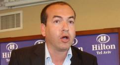 אייל ברקוביץ