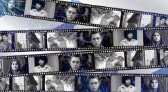יום העצמאות, סרטים ישראלים