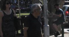 אמנון לוי