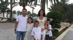 משפחת דורון