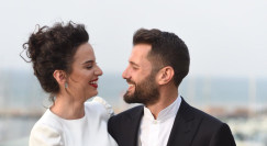 קרין גדעון מתחתנת