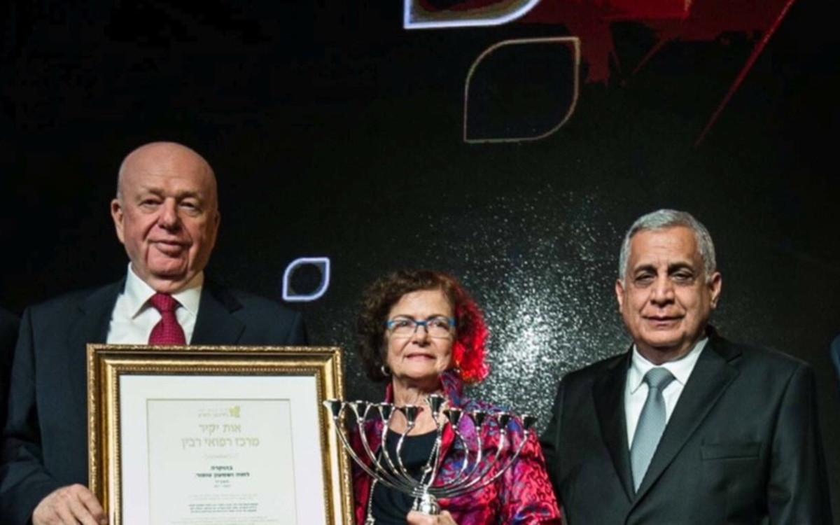 פיני כהן, חוה ושמעון טופור