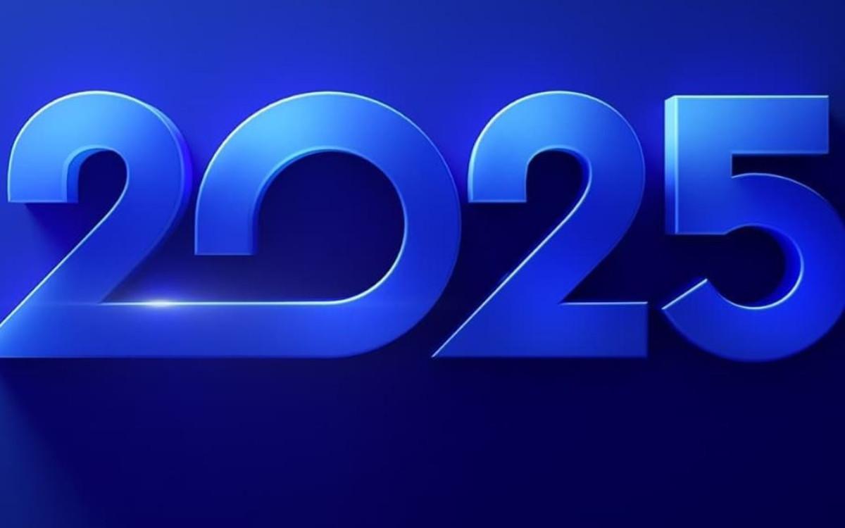"""2025"":<br />כוכבת הריאליטי שנמצאת<br />במגעים להצטרף לפורמט החדש"