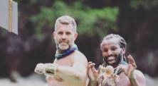 רז זהבי, מנגיסטו