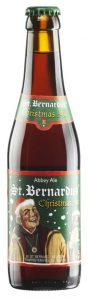 בירה-סיינט-ברנרדוס-כריסמס-אייל-בקבוק-304x1024