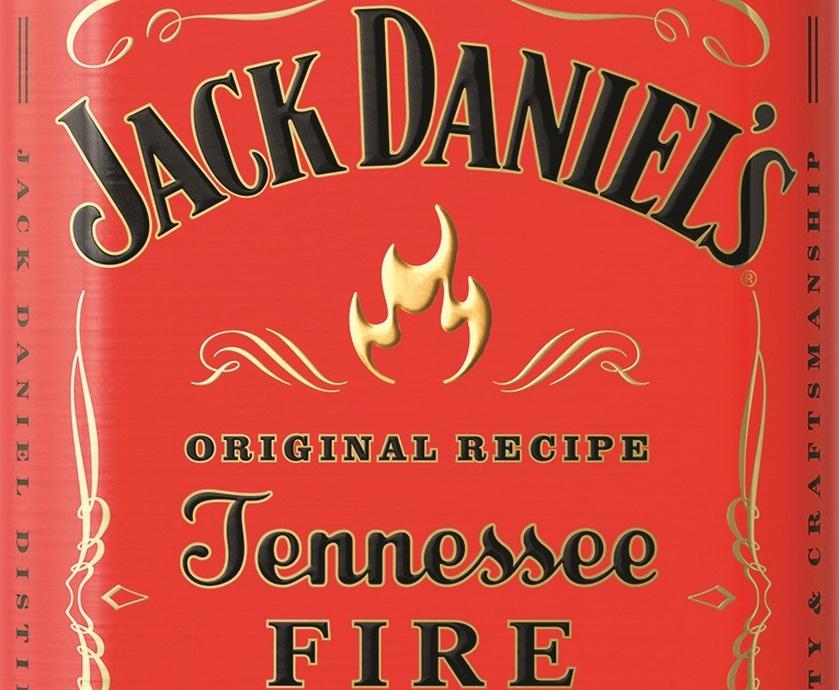 """מבית ג'ק דניאל'סלאחרונה אפשר להבחין שיותר ויותר מותגי וויסקי ידועים, כמו ג'ק דניאל'ס, מוציאים גרסאות מתוקות ומתובלות... (צילום: יח""""צ)"""