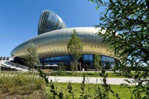 מוזיאון היין בבורדו - אווירה א.jpg