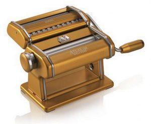 מכונת פסטה