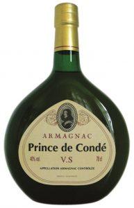 ארמניאק-פרינס-דה-קונדה-בקבוק