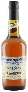קלבדוס-רוזה-גרו-15-שנה-בקבוק-313x1024