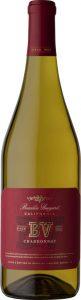 BV, Chardonnay 2015