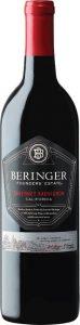 Founder's Estate Cabernet Sauvignon 2015 Beringer