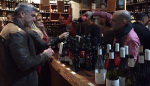 יין אזורי