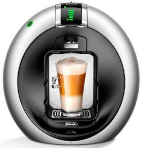מכונת קפה Dolce Gusto