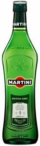 מרטיני-אקסטרה-דריי