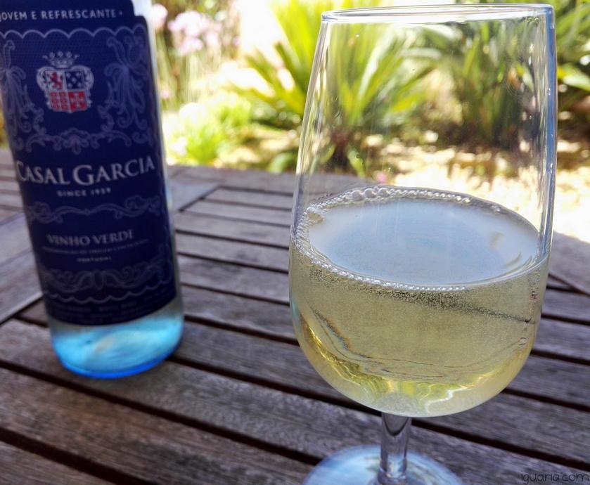 """אזור """"וינו ורדה"""" חביב במיוחד על הגפנים, על מי שמגדל אותם וגם על אלה שעושים מהם יין... (צילומים: יח""""צ)"""