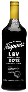 LBV 2012