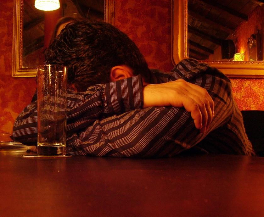 איך שלא תסתכלו על זה, כל שירי השיכורים דומים זה לזה, אבל כל שיכור הוא מסטול בדרכו שלו... (צילומים: freeimages.com)