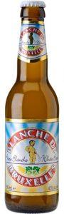 בירה הלאן דה בריסל