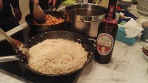 סומלייה בירה