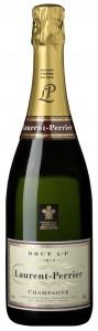 לורן פרייה ברוט – בקבוק