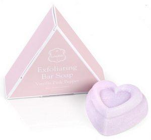 סבון פילינג מענג