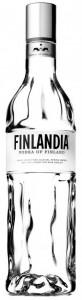 וודקה-פינלנדיה-בקבוק-282x1024 - עותק