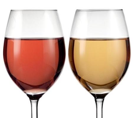 יין-לבן-רוזה-כוס-רוחב - עותק