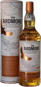 TRADITION ARDMORE - בקבוק