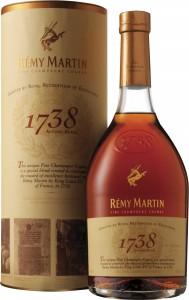 רמי מרטן 1738 אקורד רויאל - בקבוק.jpg