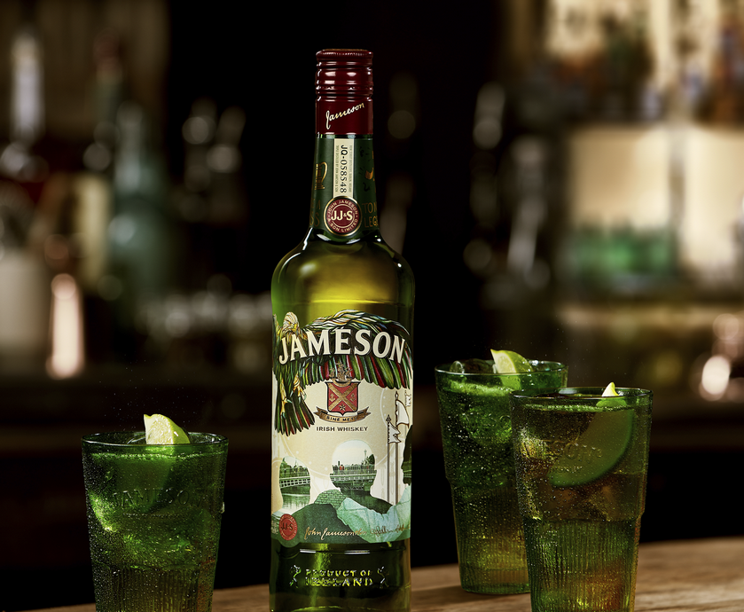 """תודו שאין על חגיגות האלכוהול של חודש מארס. שמחה גדולה מאוד לשתיינים… (צילומים: יח""""צ, גדי דבירי)"""