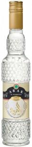 ערק-אל-נמרוד-בקבוק-230x1024