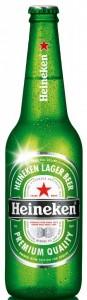 בירה-הייניקן-בקבוק