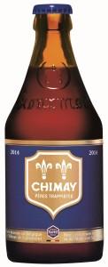 בירה שימאיי - בקבוק