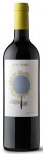 Mas Mirar, Mas Martinet 2013 - בקבוק