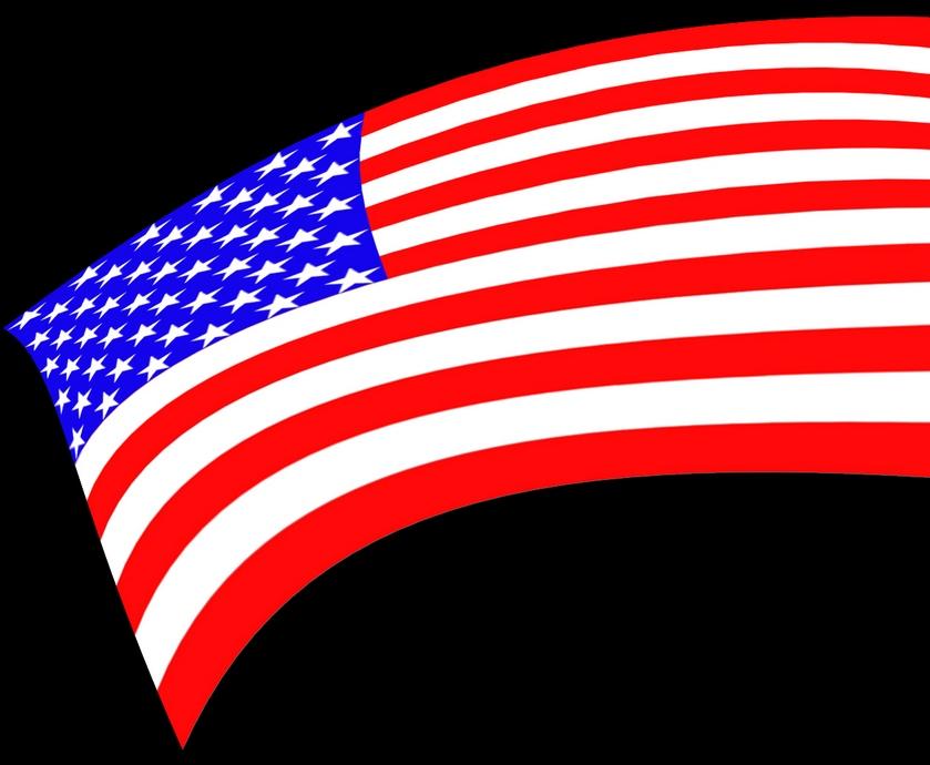 """אמריקה - די מבאס לראות ברגעים האלה אתהאומה הזאת... (צילומים: יח""""צ, גל סידס, Raphael Pto. freeimages.com)"""