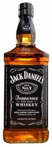 גק-דניאלס-בקבוק-363x1024
