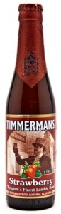 בירה-טימרמנס-תות-בקבוק