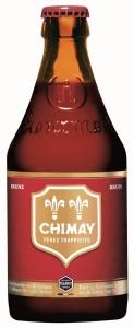 בירה שימאי - בקבוק