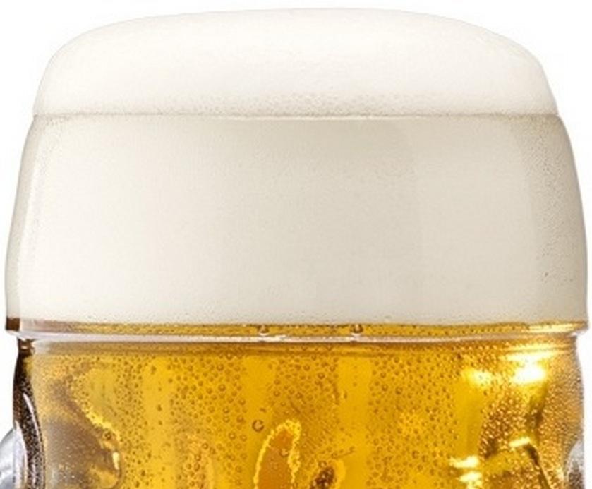 """לאחרונה פותחו שיטות המביאות את הגלוטן בבירה לרמה כזו המותרת לצריכה עבור חולי הצליאק... (צילומים: יח""""צ)"""
