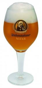 ווינשטפן Vitus  - כוס