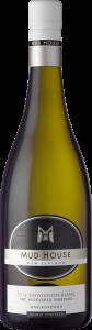 מאד האוס סוביניון בלאן 2014
