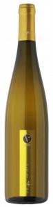 ריזלינג-2014-יקב-ויתקין-בקבוק-265x1024